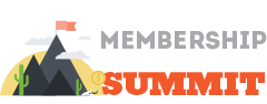 membership implementation summit
